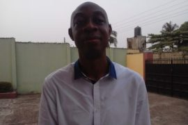 Akinjide son of late akinwunmi isola