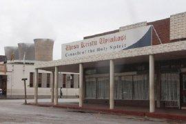 Universal Church
