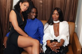 Diddy_Naomi_Campbell
