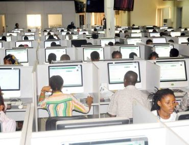 Breaking: We will only register candidate with NIN for 2020 UTME – JAMB