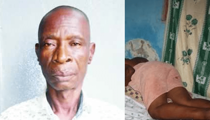 mother-of-four-dies-in-lover-s-custody-dumped-in-her-room-dying