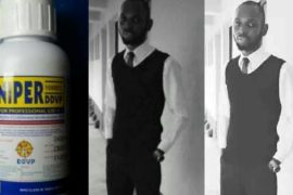orumah efemena student commits suicide after poor exam results