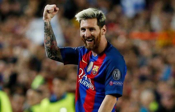 Lionel-Messi1.jpg