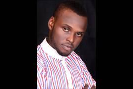 Wole Emmanuel