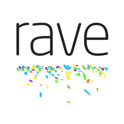 Rave Social