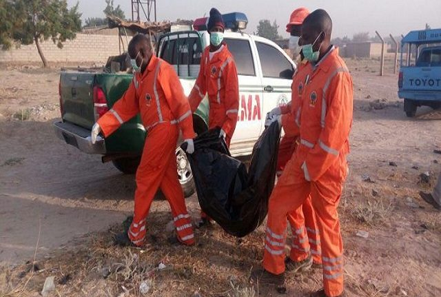 Bomb-blast-Maiduguri-Suicide-Bomber
