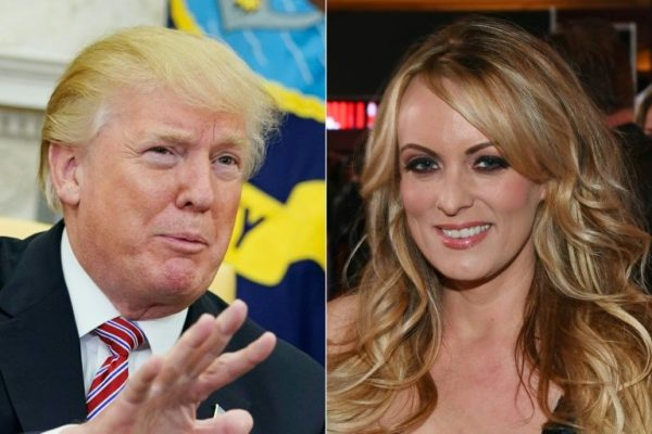 Trump-and-Stormy-Daniels-e1522968594583.jpg