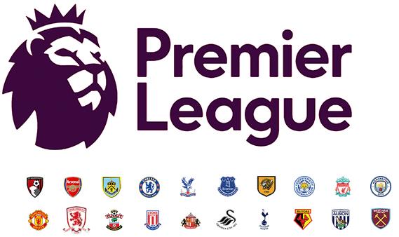 premier league fixtures 2019