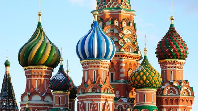 russia-kremlin-
