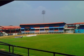 Enyimba Stadium