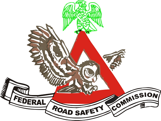 frsc-set-to-enforce-new-drivers-licence-nationwide-starting-oct-2