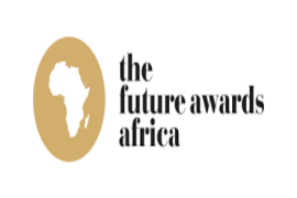 The Future Awards Africa
