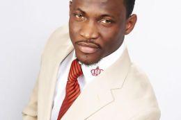 Ghanaian prophet