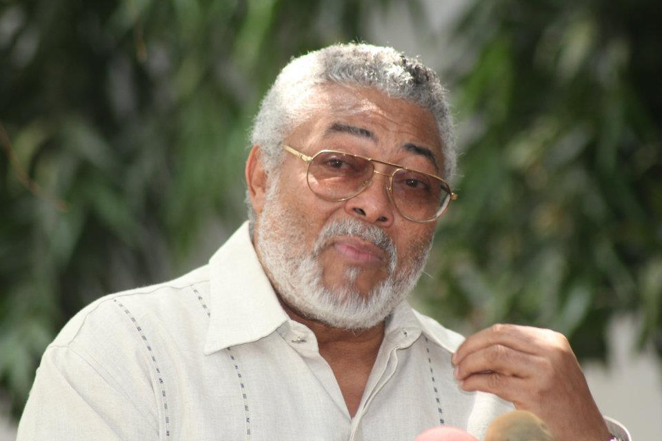 Jerry-Rawlings-the-man
