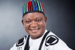 Ortom of Benue
