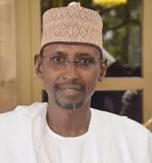 FCT Minister, Mohammed Musa-Bello