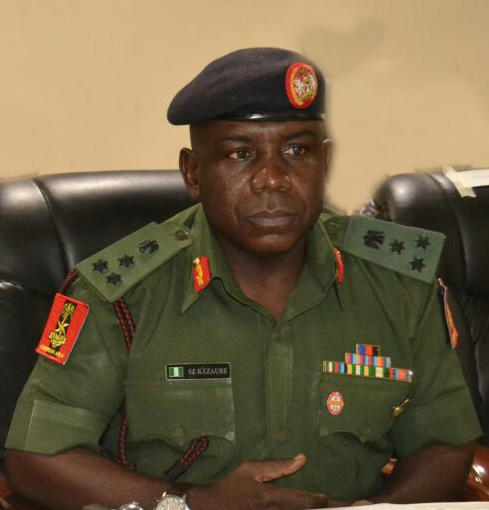 Suleiman-Kazaure-Brig.-Gen.-Director-General-of-the-NYSC
