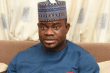 Yahaya Bello, Kogi governor