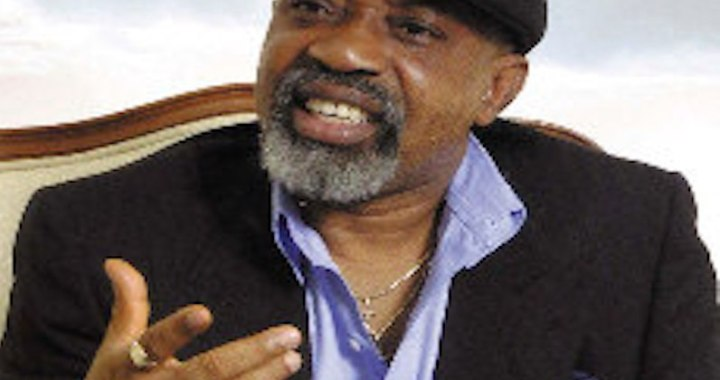 Ngige on NSITF