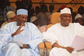 Deputy-Governor-of-Sokoto-State-Ahmed-Aliyu