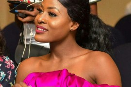 Alex Unusual