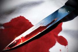 man-stabs-sugarcane-seller-to-death