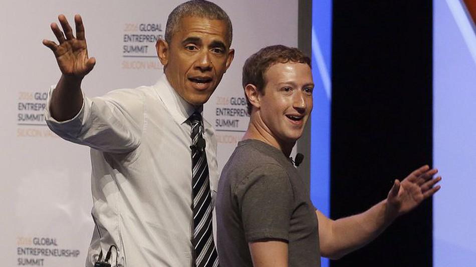 Zuckerberg_Obama