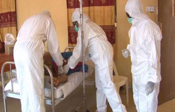 Residents panic as Lassa Fever claims 50 lives in Ondo