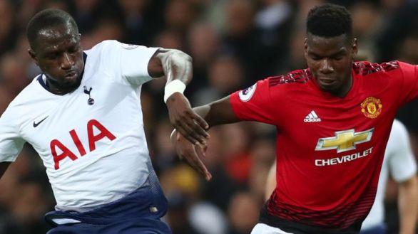 Pogba Shades Mourinho After Man-U Win