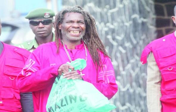 Man narrates how Lagos prophet hypnotized him, collected ₦59.7 million