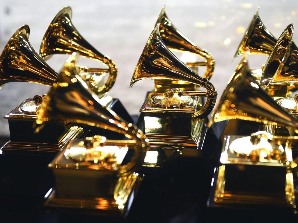 2019 Grammys
