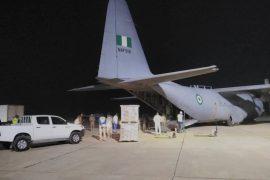 NAF-airlifts-INEC-materials-1024x768