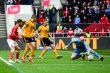 Wolves vs Bristol City