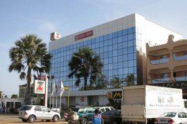 Zenith-bank-building