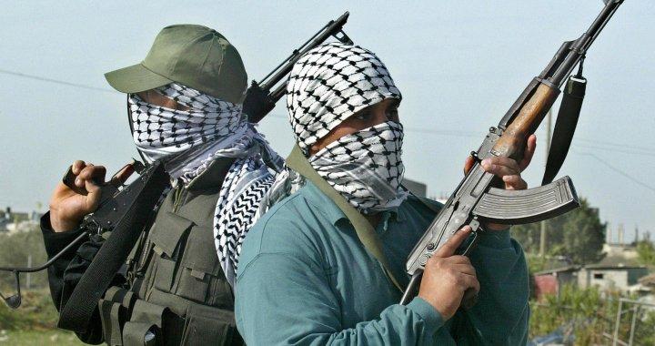 Ijaw gunmen kidnapped three Sokoto