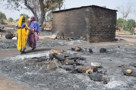 villager-fleeing-from-boko-haram