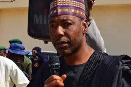 Borno Governor, Babagana Zulum scholarship