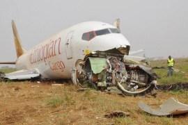 Ethiopian-Airlines-Plane-Crash