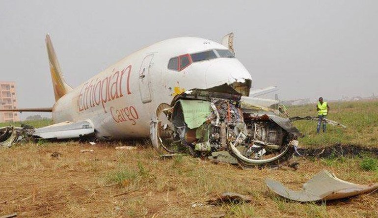 Ethiopian-Airlines-Plane-Crash