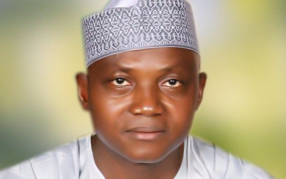 Presidency ridicules PDP, says party seeks to destroy democracy