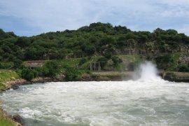 Lagdo-dam-Adamawa
