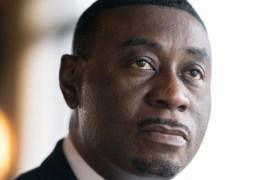 Mbonu19 Presidential Campaign