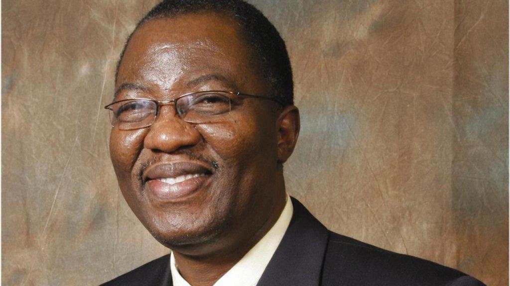 Otunba-Gbenga-Daniel