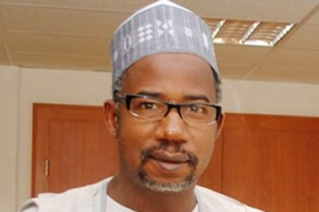 Bauchi governor, Bala Mohammed case