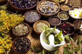 Herbal-Medicine-