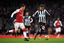 Newcastle-United-vs.-Arsenal-EPL