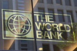 world bank main