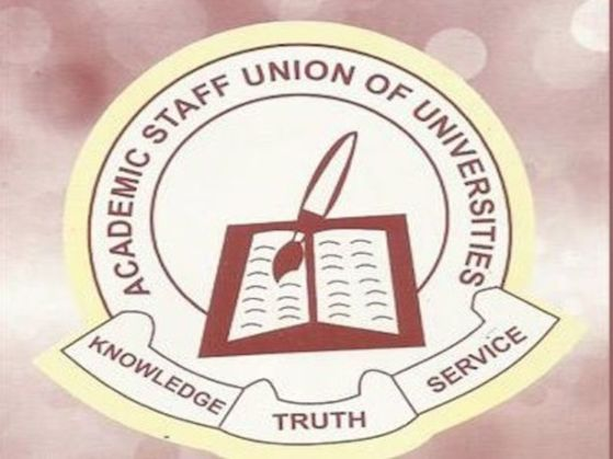 ASUU threatens to go on strike if insecurity lingers