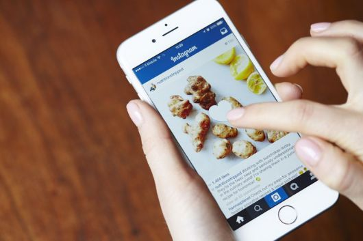 "Instagram to remove number of ""liked"" from posts in its new update"