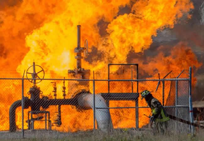 Pipeline-fire1